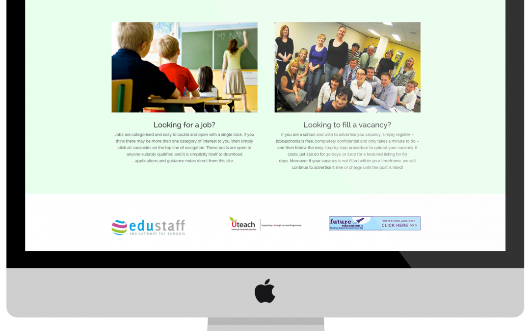 Jobs4Schools